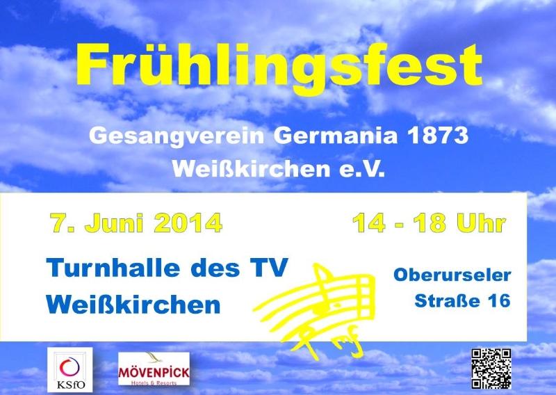 plakat_fruehlingsfest_2014