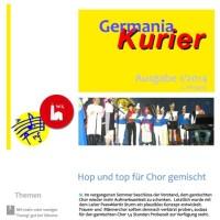 Kurier-Titel-1_2014