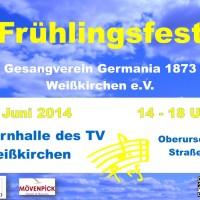 Plakat_Frühlingsfest_2014