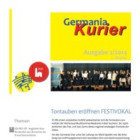 Kurier-Titel-2_2014