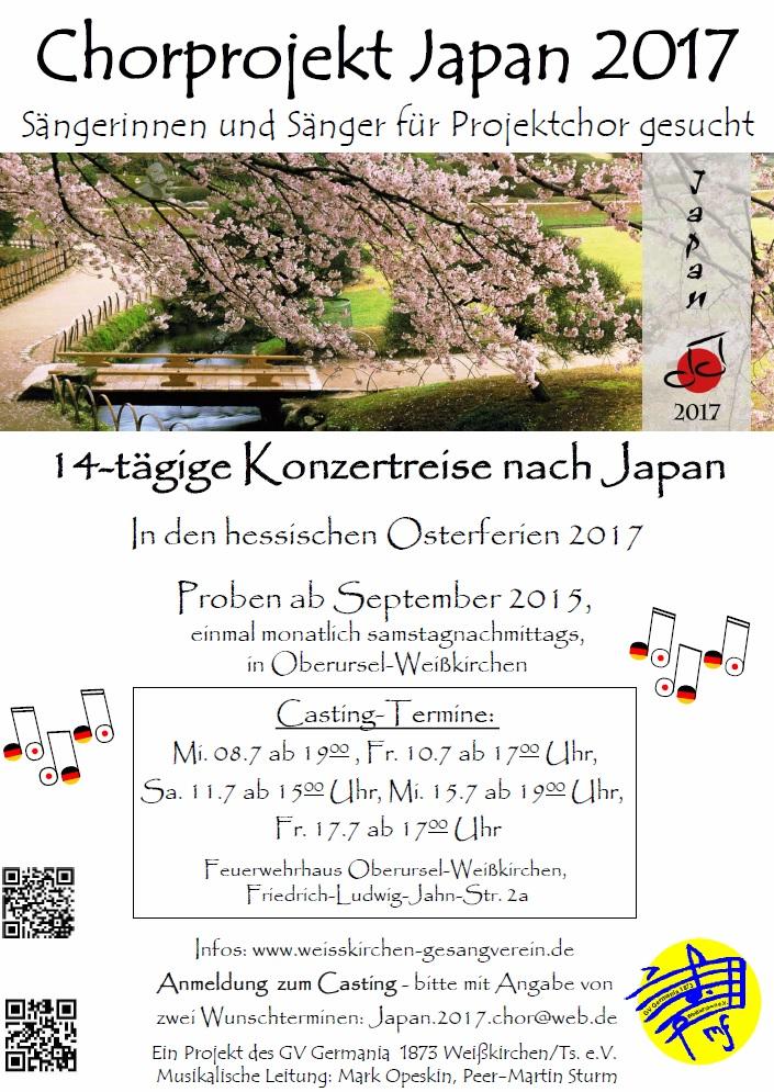 Flyer_Japan