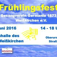 Plakat_Fruehlingsfest_2016