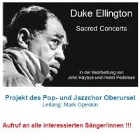 DukeEllington