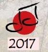 Japan_kl